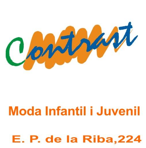 CONTRAST 500X500
