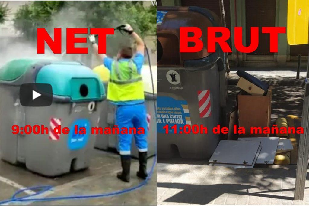 NET-BRUT EXPORTAT